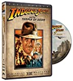 Indiana Jones & the Temple of Doom - Fullscreen Version (1984)