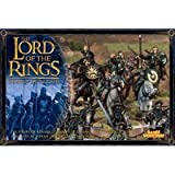 Games Workshop Lord of the Rings Riders of Rohan Box Set