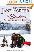 Jane Porter (Author)(75)Buy new: $0.99