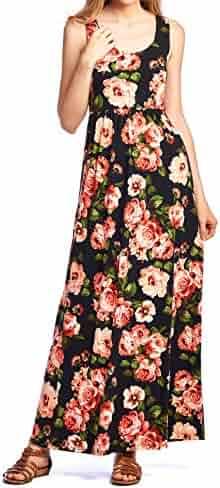 921f21df69395 Shopping Sleeveless - S - Multi - Dresses - Clothing - Women ...
