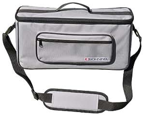 Bohning Trail Camera Bag