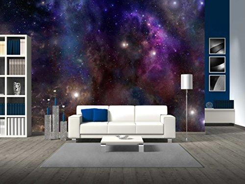 ® Wallpaper Large Wall Mural Series ( Artwork 28)