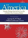 For America, Sacha Zimmerman, 0762108290