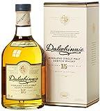 Купить Dalwhinnie 15 Jahre Highland Single Malt Scotch Whisky (1 x 0.7 l)