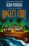 Angel's Cove, Allan Pedrazas, 0373263023