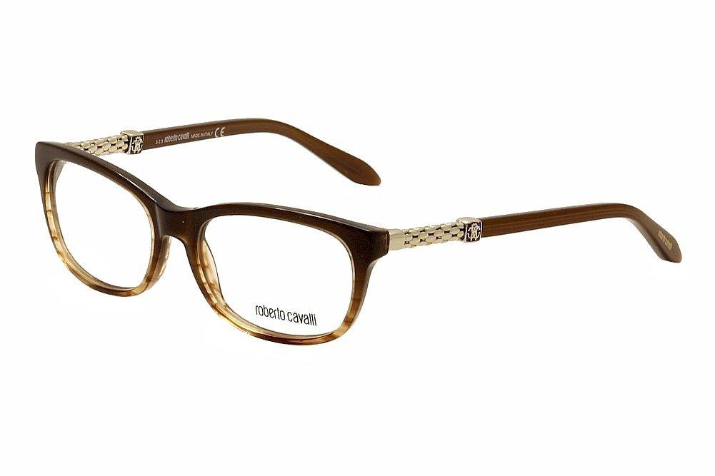 ROBERTO CAVALLI RC0706 Eyeglasses Color 047 by ROBERTO CAVALLI