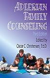 Adlerian Family Counseling 9781930572324