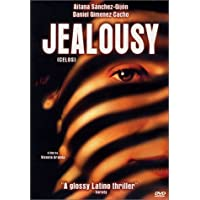 Jealousy (Celos) [Import]