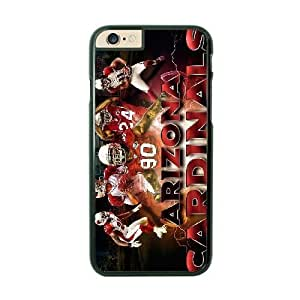 NFL Case Cover For LG G3 Black Cell Phone Case Arizona Cardinals QNXTWKHE1965 NFL Phone Case Sports Hard