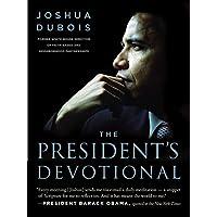 President's Devotional Hb