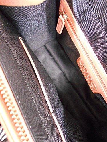 Liu Jo Jeans , Damen Henkeltasche altrosa taglia unica