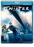 Twister [Blu-ray] [Blu-ray] (2008)