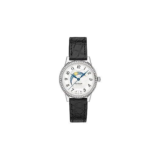 Montblanc 114732 Bohème día & noche – Reloj