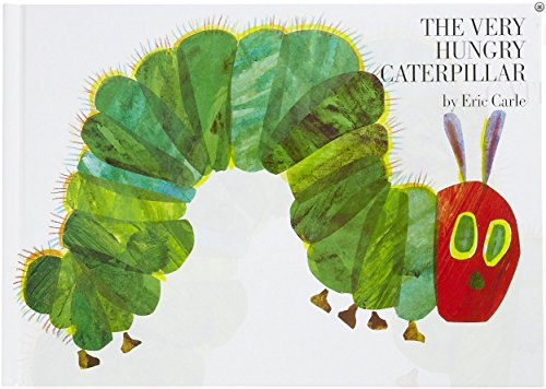[THE VERY HUNGRY CATERPILLAR] (Greek Cat Costume)