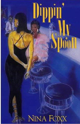 Dippin My Spoon ebook