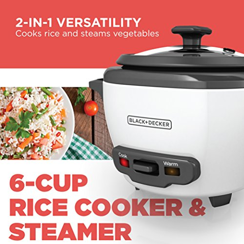 Buy the best rice cookers