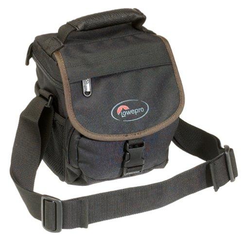 Lowepro Nova Micro Camera Bag