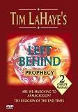 Left Behind Prophecy Vol. 6