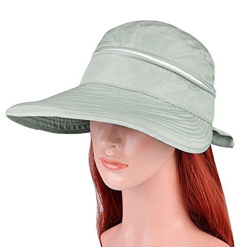 VBIGER Visor Protection Summer Women product image