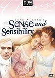Sense and Sensibility (BBC, 1981)