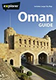 Oman Guide (Resident Guides)