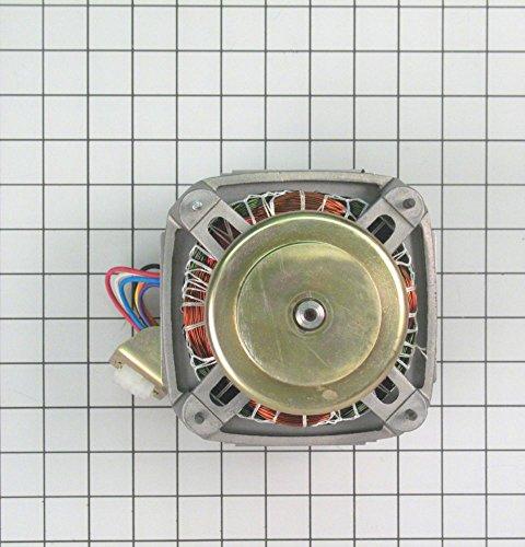 GE WH49X10035 Washing Machine Drive Motor