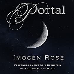 Portal: Portal Chronicles, Book 1