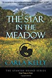 The Star in the Meadow (The Spanish Brand Series Book 4)