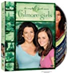 Gilmore Girls: The Complete Fourth Se...