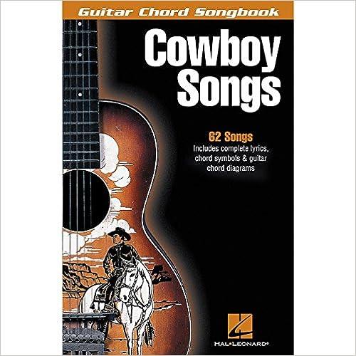 Guitars fretted instruments   Best Books Download Websites