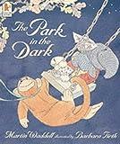 Park In The Dark