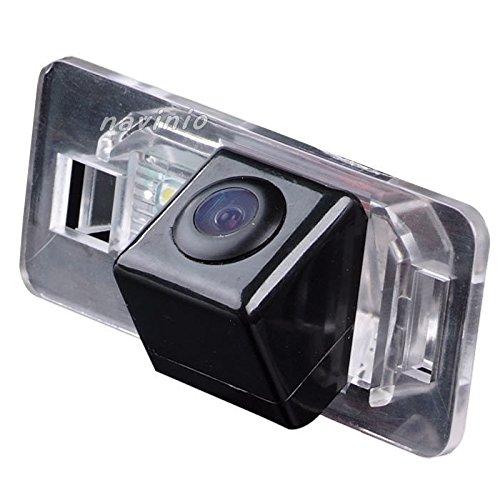 navinio-sony-ccd-chip-car-rear-view-camera-for-bmw-e46-e39-e90-e60-e53-e70-x1-x3-x5-x6-m3-530i-535li