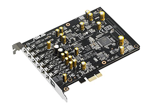Buy pc sound card 2017