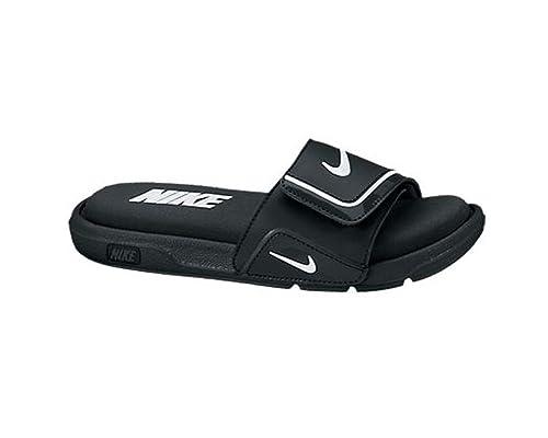 d8fee9c7788c53 greece nike benassi jdi mens slide sandals size 10 white 28232 4fc89   wholesale nike boys comfort slide 2 sandal 4 m us big kid black white 3e681  54cb0