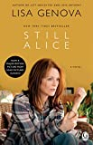 Bargain eBook - Still Alice