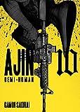 Ajin, Volume 10: Demi-Human