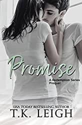 Promise: A Redemption Series Prologue