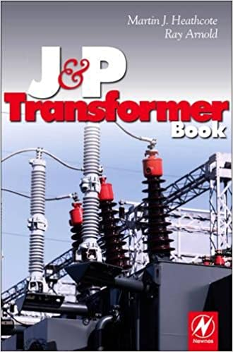 A Practical Technology of the Power Transformer