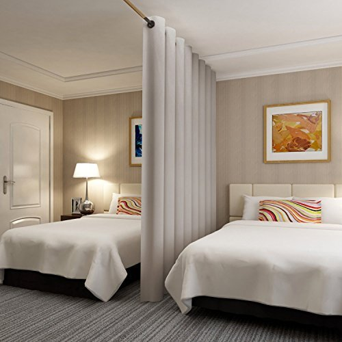 Bedroom Dividers Amazoncom