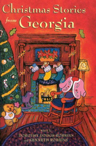 Christmas Stories from Georgia