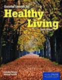 Essential Concepts for Healthy Living, Sandra Alters and Wendy Schiff, 1449651933