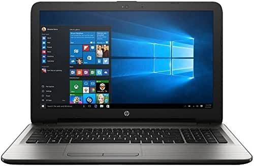 HP 15-Ba019nr 15.6
