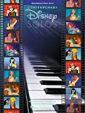 Contemporary Disney Solos, , 0634045156