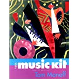 The Music Kit Workbook, 4th Edition
