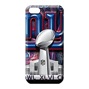 iphone 4 4s Eco Package Plastic Protective Cases mobile phone cases new york giants