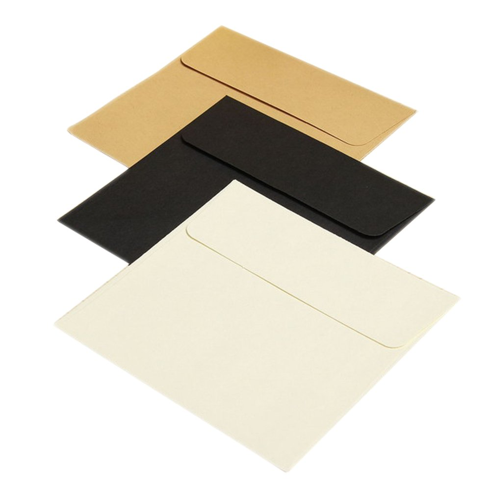DMW0352 Metal Cutting Dies for Scrapbooking Card Making Album Embossing Crafts Diecut Christmas DiyArts ETE ETMATE
