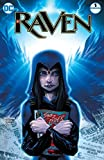 Raven #1 (of 6) Comic Book