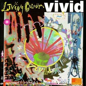 Vivid (De Colores Cd)