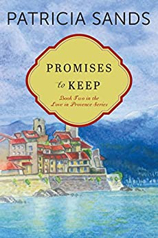 Promises to Keep: How Jackie Robinson Chan...