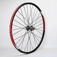 MZPWJD MTB Juego Ruedas Bicicleta 29